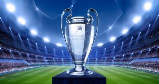 championsleague-11