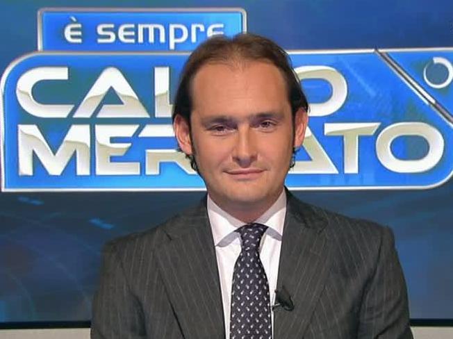 Calciomercato Napoli, è fatta per l'attaccante Morais