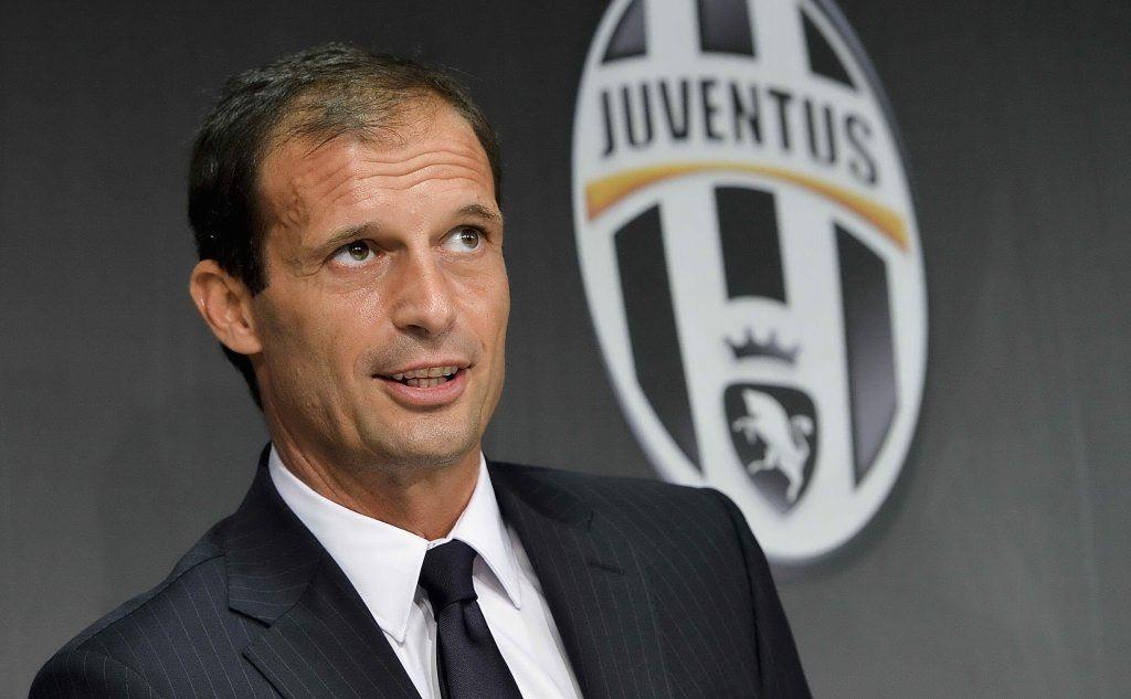 Juventus, Higuain è subito una sentenza - LE PAGELLE
