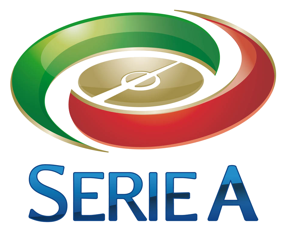 https://www.mondonapoli.it/wp-content/uploads/2015/02/Logo_Lega_Serie_A.png