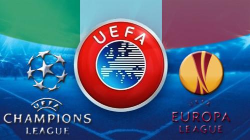 Attenta Juve: il Tottenham è in testa al ranking Uefa