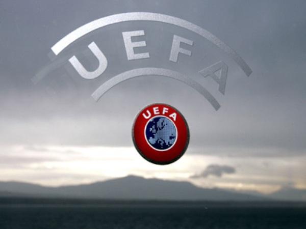 Napoli, Mertens e Insigne incantano l'Europa: i riconoscimenti della Uefa