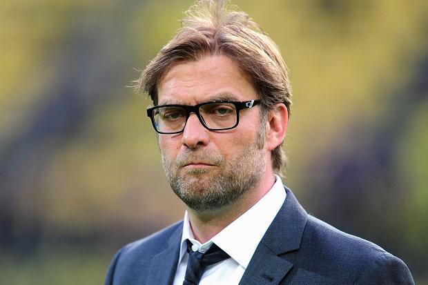 Europa League: designati gli arbitri delle gare di Lazio, Milan e Atalanta