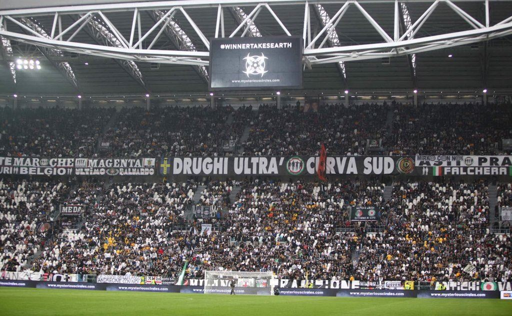 Presidente Lega Serie A, rinvio al 7 dicembre