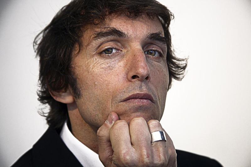 Real Madrid-Juventus 1-3, verdetto amaro: sbagliato parlare di furto, ma…