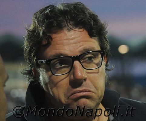 Calciomercato, Napoli: Obiettivo Leon Bailey. Ecco chi è e quanto costa