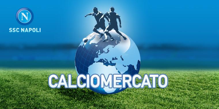 Calciomercato Napoli/ News, Suarez è l'obiettivo numero uno! (Ultime notizie)