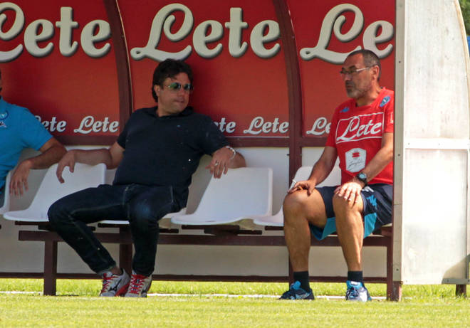 Udinese, importante prolungamento di contratto per l'ex Ascoli Jankto