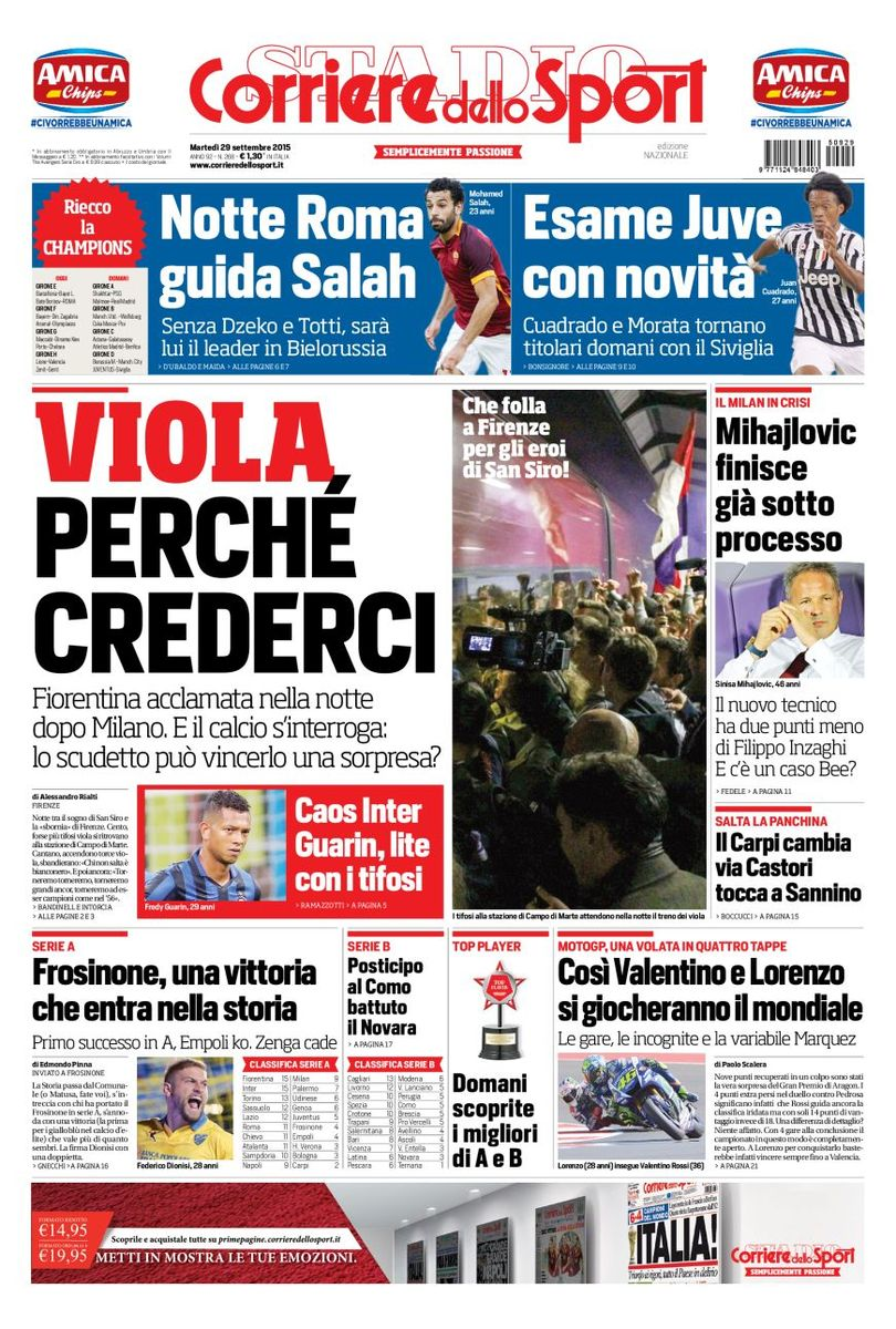 corriere-29-9-15.jpg