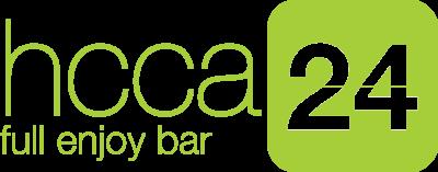 Hcca 24