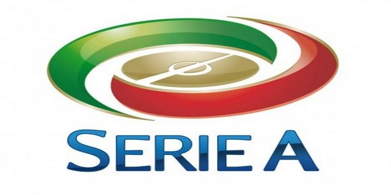 Serie A, ufficializzata la data del recupero di Genoa-Fiorentina