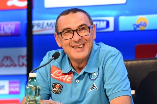 Pescara - Napoli 2-2 Video Gol | Highlights Serie A Prima Giornata