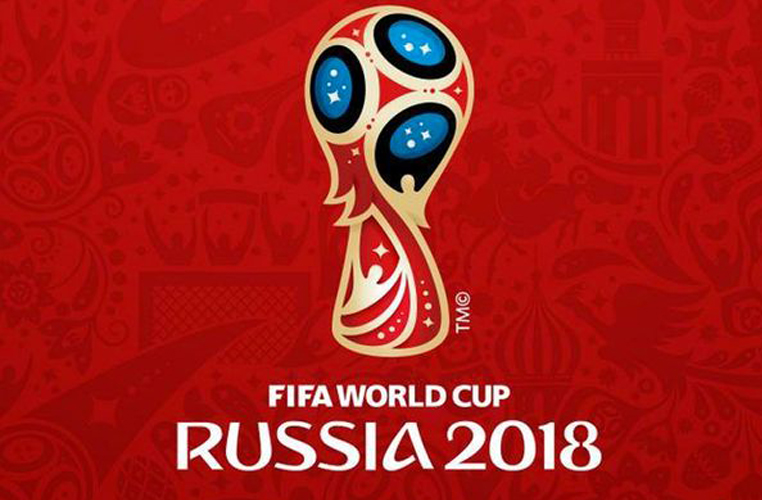 Perù fuori dai Mondiali? Si può scommettere su ripescaggio Italia