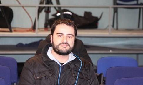 Mercato Napoli, arriva Younes: l'Ajax accetta l'offerta