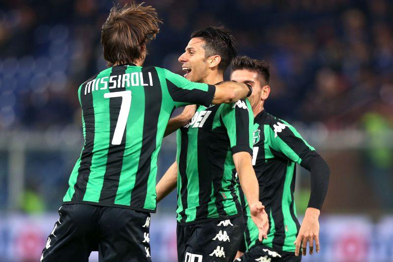 Serie A, Sassuolo-Pescara: 0-3 a tavolino! Carnevali:
