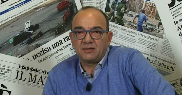 #NapoliLazio, Callejon:
