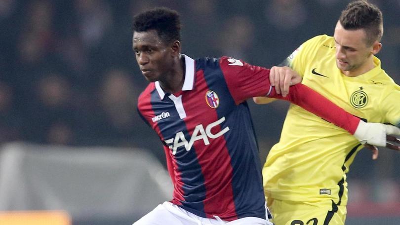 Diawara, incontro Juve-Bologna per superare Napoli e Roma: il punto