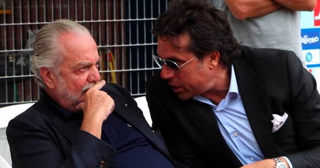 Maksimovic, arrivano le dichiarazioni di Petrachi dirigente del Torino