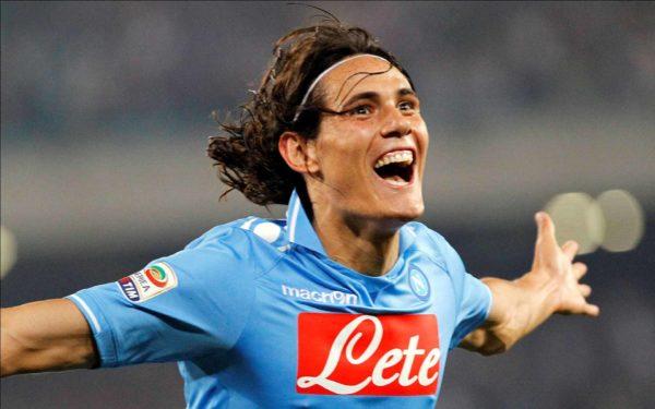 Napoli, il rammarico di Sarri: