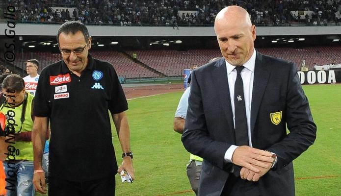 [CN26] - Napoli, Milik nuovo infortunio: Leandrinho, Inglese o nuovo modulo …