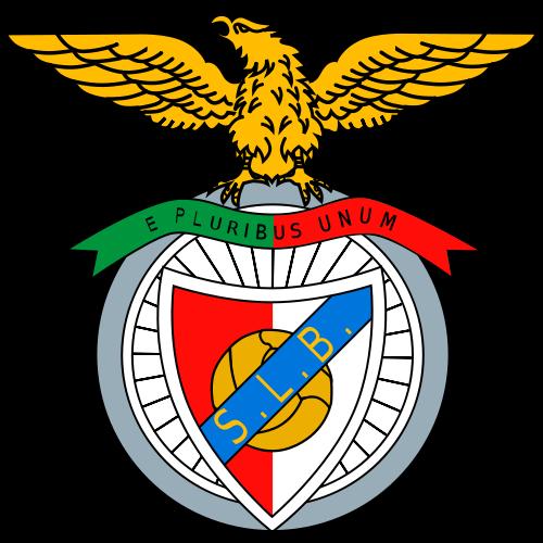 Champions, il Napoli batte 2-1 il Benfica e si qualifica come primo