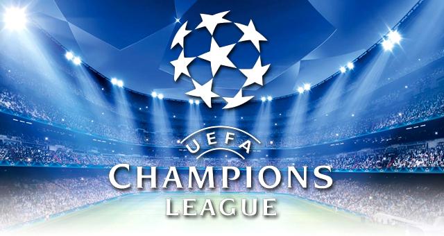 Napoli Champions League, i risultati per passare il turno