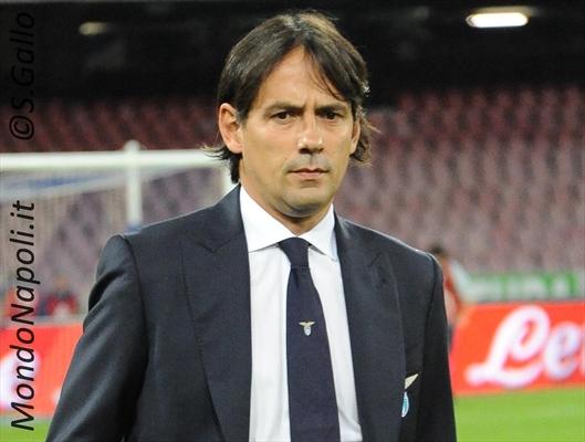 Lazio, Inzaghi a un passo dal rinnovo: ufficialità a ridosso della Pasqua