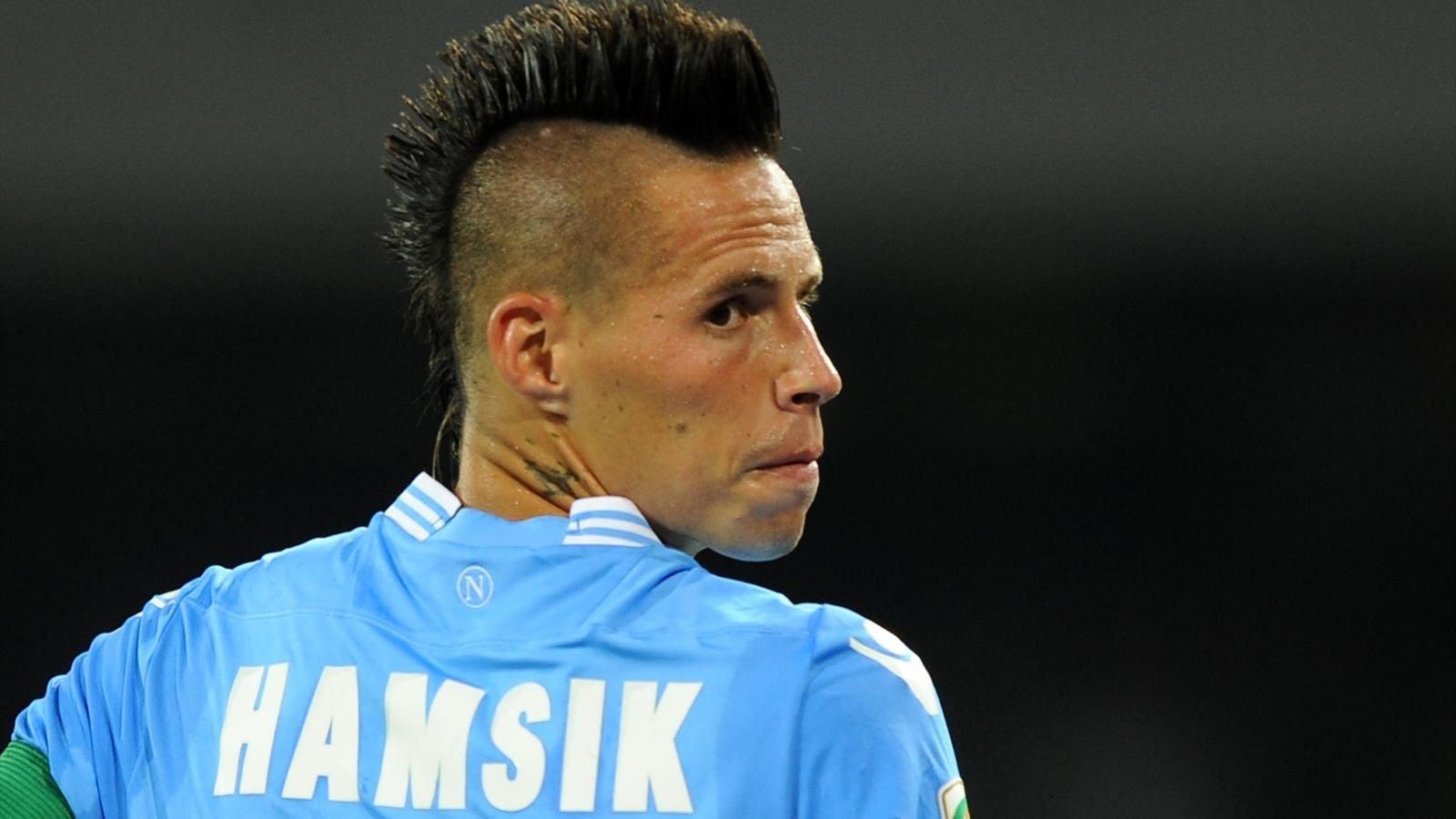 Napoli - Dinamo Kiev, Sarri:
