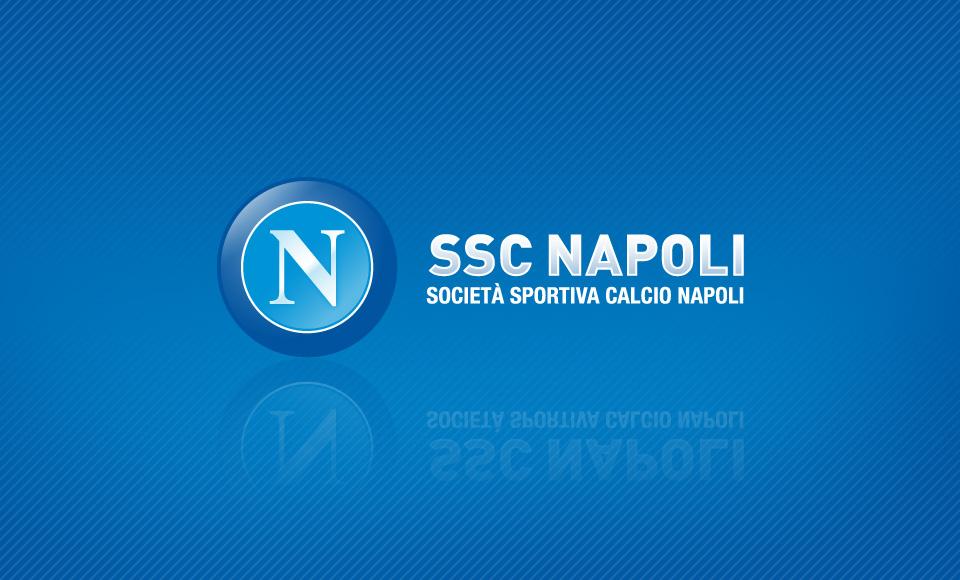 Napoli in Europa League, le date del sorteggio e dei 16esimi
