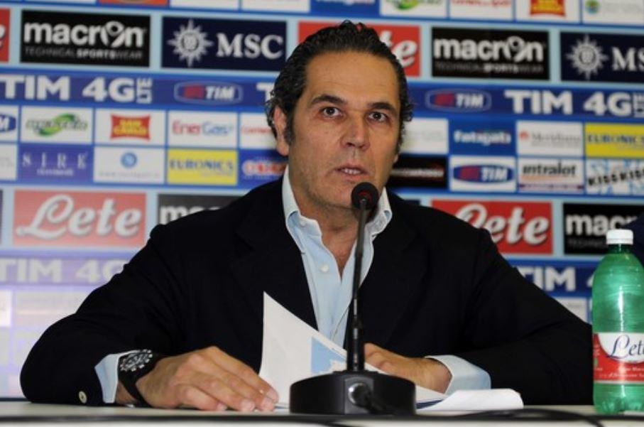 I trofei del Napoli in mostra al Mann: