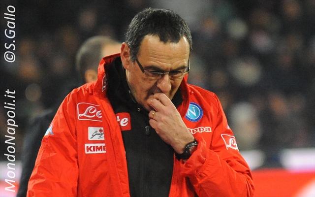 Uva, DG FIGC: