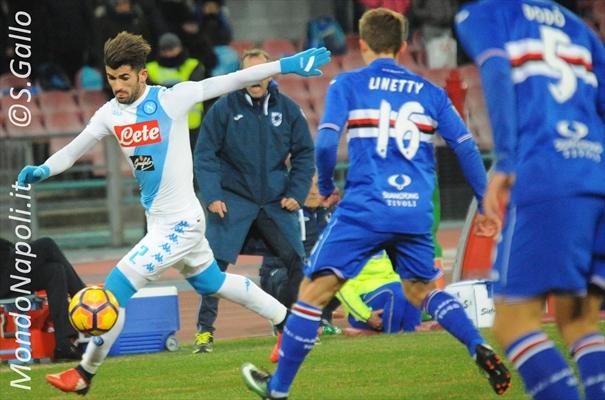 Samp-Roma e Lazio-Udinese saranno recuperate a Gennaio
