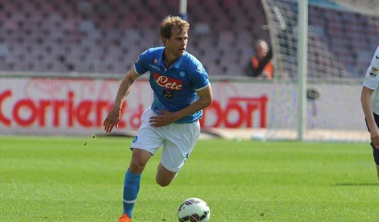 Calciomercato Genoa, Ansaldi può ritornare. Laxalt a un passo dall'Atalanta