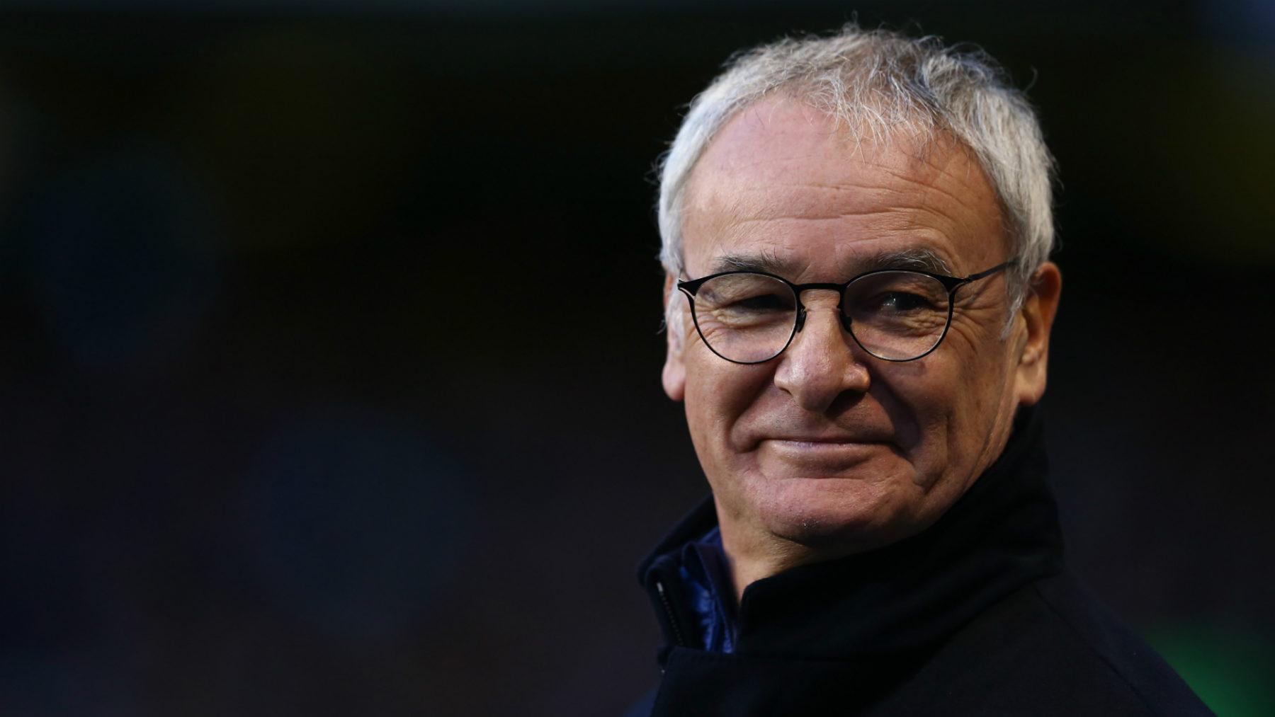 La favola è finita, il Leicester esonera Ranieri: