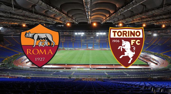 Mihajlovic sfida la Roma:
