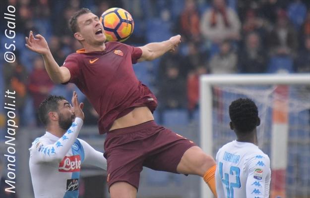 GIUDICE SPORTIVO - Alex Sandro e Lichtsteiner squalificati. Niente Udinese