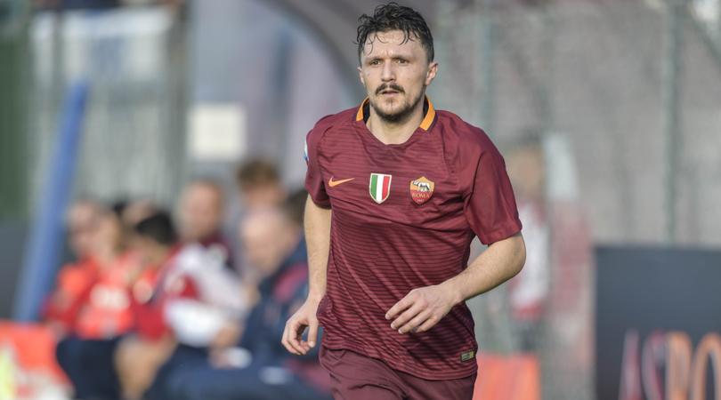 Calciomercato Roma, agente Mario Rui apre al Napoli