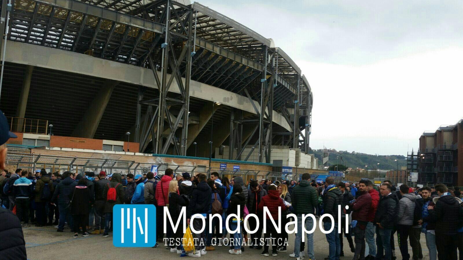 Napoli-Juventus Coppa Italia: dove vederla in tv