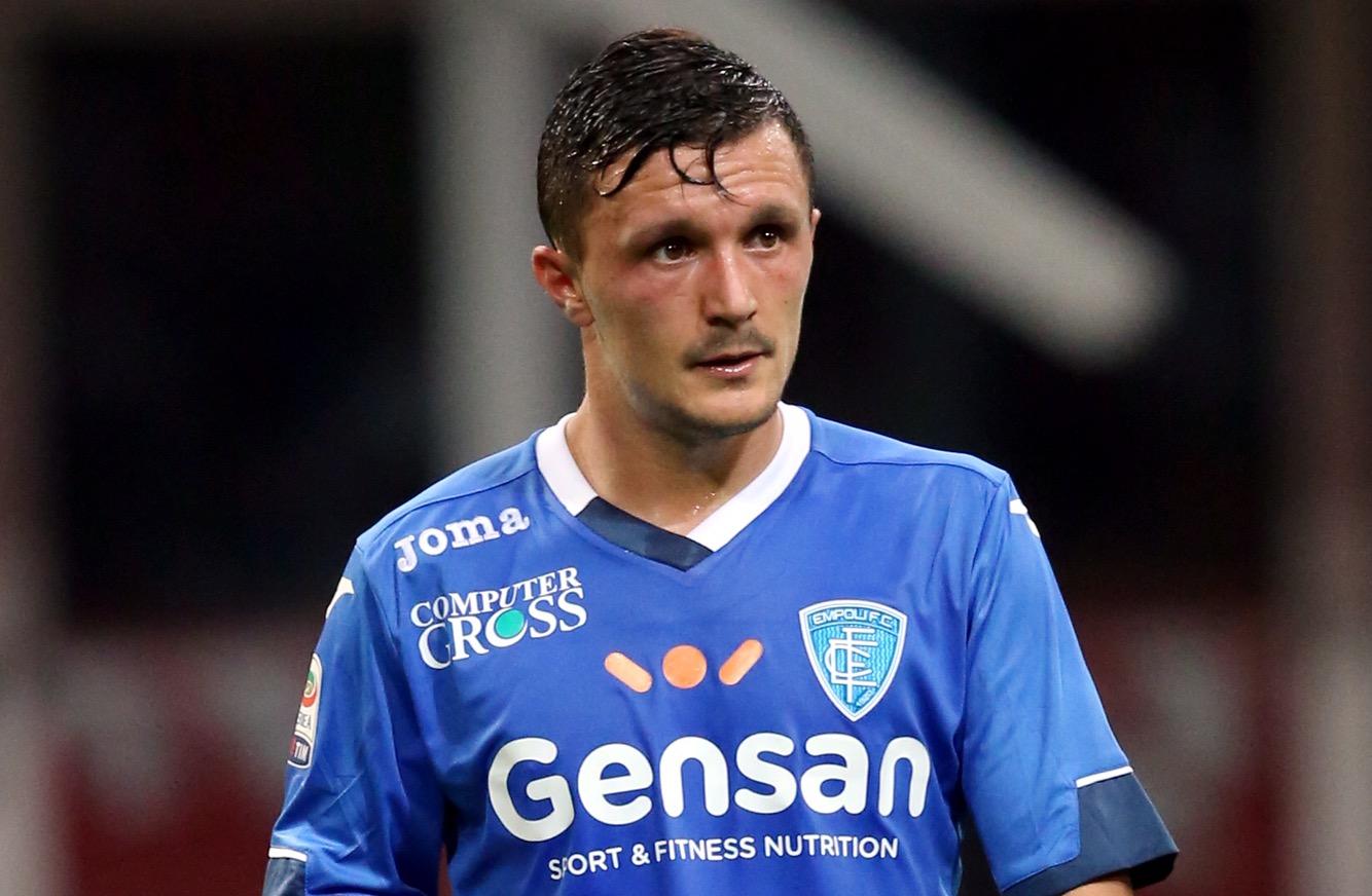 Serie A, Sarri non dirige l'allenamento: ecco il motivo