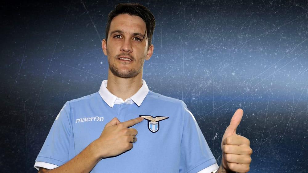 Lazio, dubbio sulla destra per Inzaghi. Luis Alberto torna dal 1'