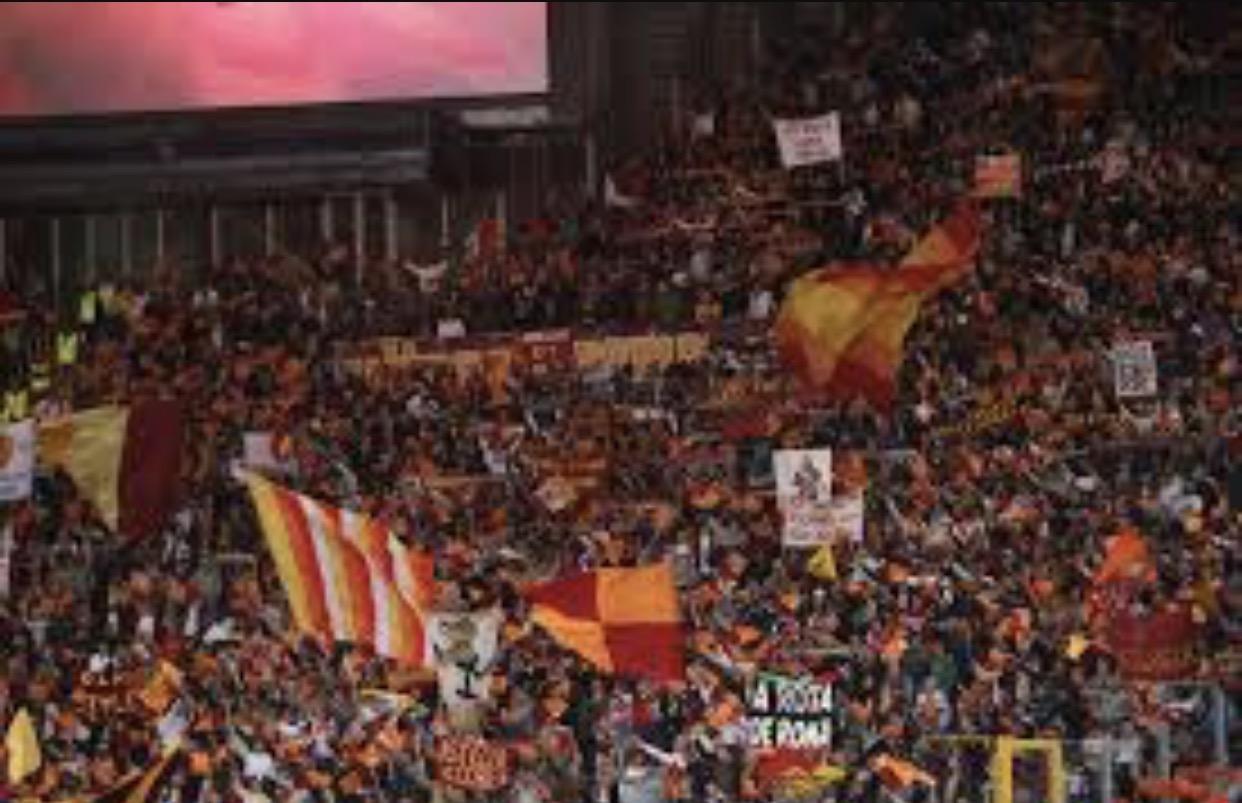 Serie A, squalificato Antei 10mila euro di multa al Napoli
