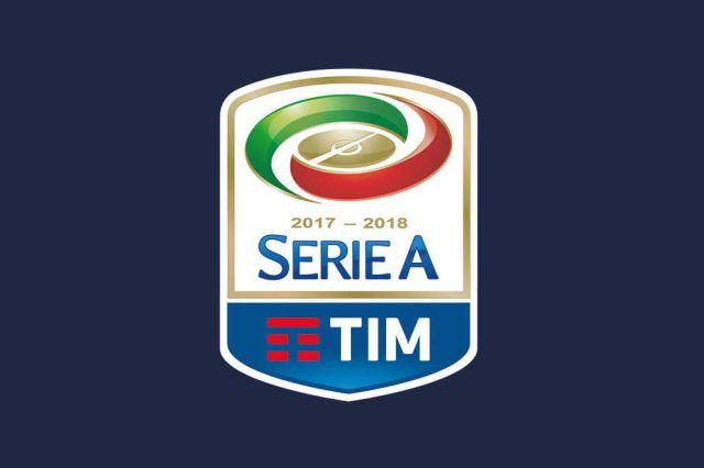 Lega Calcio, Preziosi: