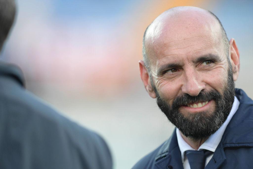 Serie A, Sampdoria-Roma 1 - 1: a Quagliarella risponde Dzeko