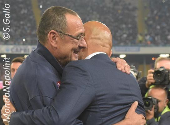 Juventus-Udinese 2-0: Higuain sbaglia, Dybala segna una doppietta