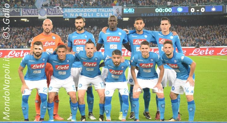"""Borja Valero a Premium: """"Difficile parlare di calcio in questa settimana. Sul Napoli…"""""""