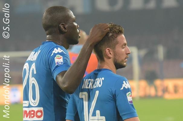 Inter, per Deulofeu chiesto al Barcellona il prestito con obbligo di riscatto