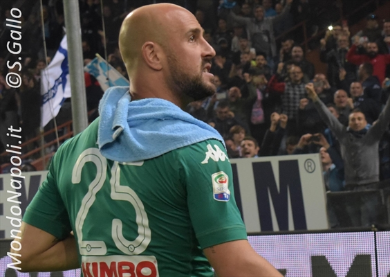 Milan, Donnarumma rassicura i tifosi: