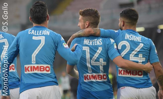 Torino-Juve, Allegri:
