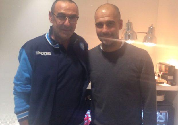 Mahrez, è scontro con il Leicester. In arrivo un provvedimento record