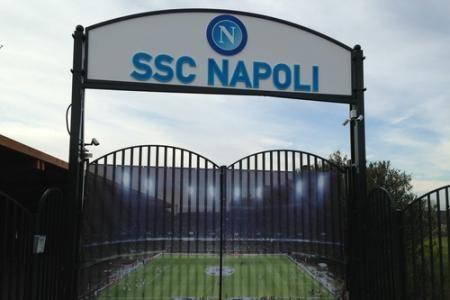 Serie A, turno 13: sabato gli anticipi Roma-Lazio e Napoli-Milan